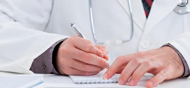 Avaliações Periciais de Atestados Médicos