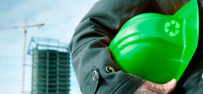 PCMAT – Programa de Condições e Meio Ambiente de Trabalho Na industria da Construção Civil