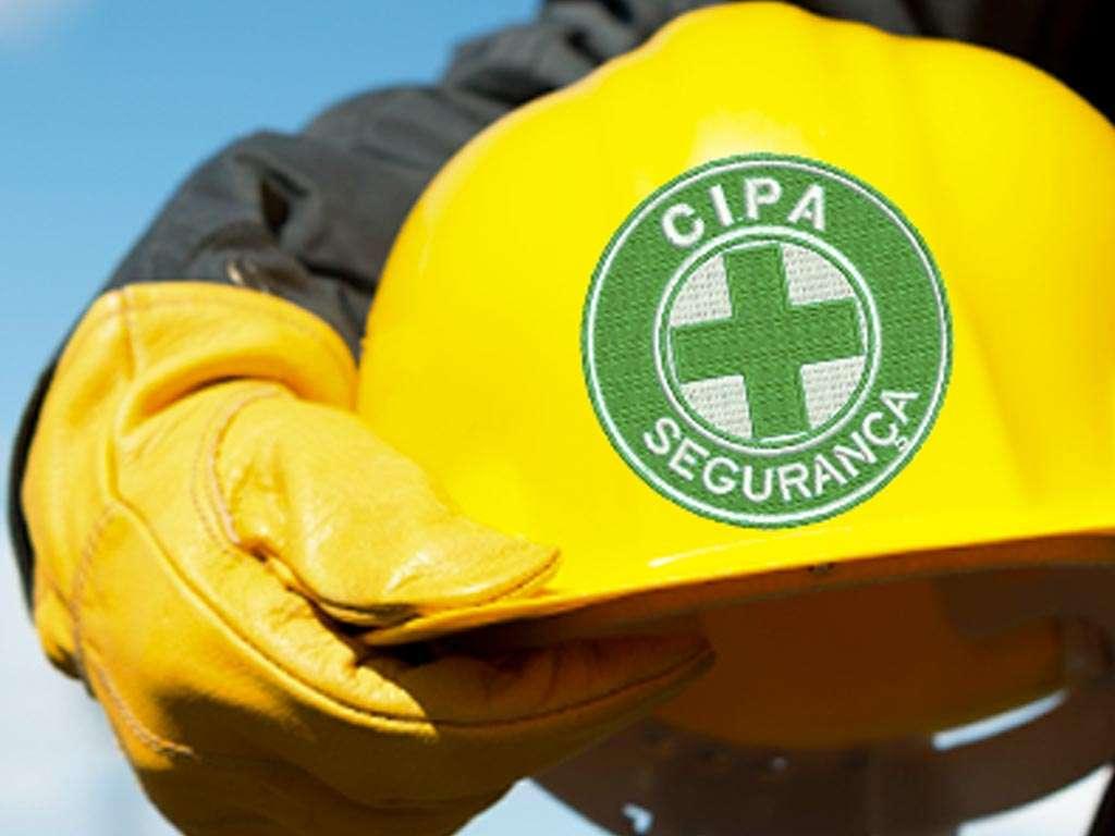 O que é CIPA e para que serve? Entenda sobre a NR-5