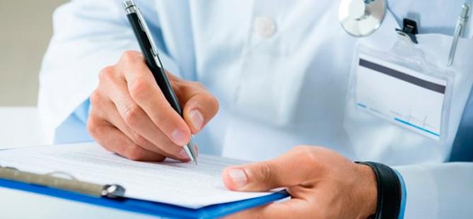 NR-07 Programa de Controle Médico de Saúde Ocupacional – P.C.M.S.O