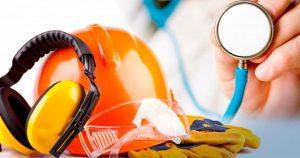 eSocial – Saúde e Segurança do Trabalho