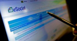Uso do eSocial passa a valer para empresas do Simples Nacional