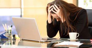 7 erros de medicina do trabalho que as empresas mais cometem