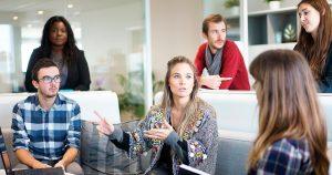 Microempresas: obrigatoriedades para o bem-estar dos funcionários