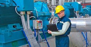 Segurança do Trabalho e a importância nas indústrias
