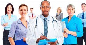 Qual a Importância da Medicina e Segurança do Trabalho para sua Empresa
