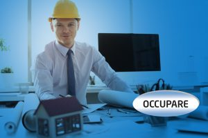 Segurança do trabalho, o que é, importância, atividades, como funciona