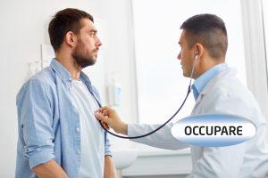 Admissão e exame médico: Qual a sua importância durante a contratação?