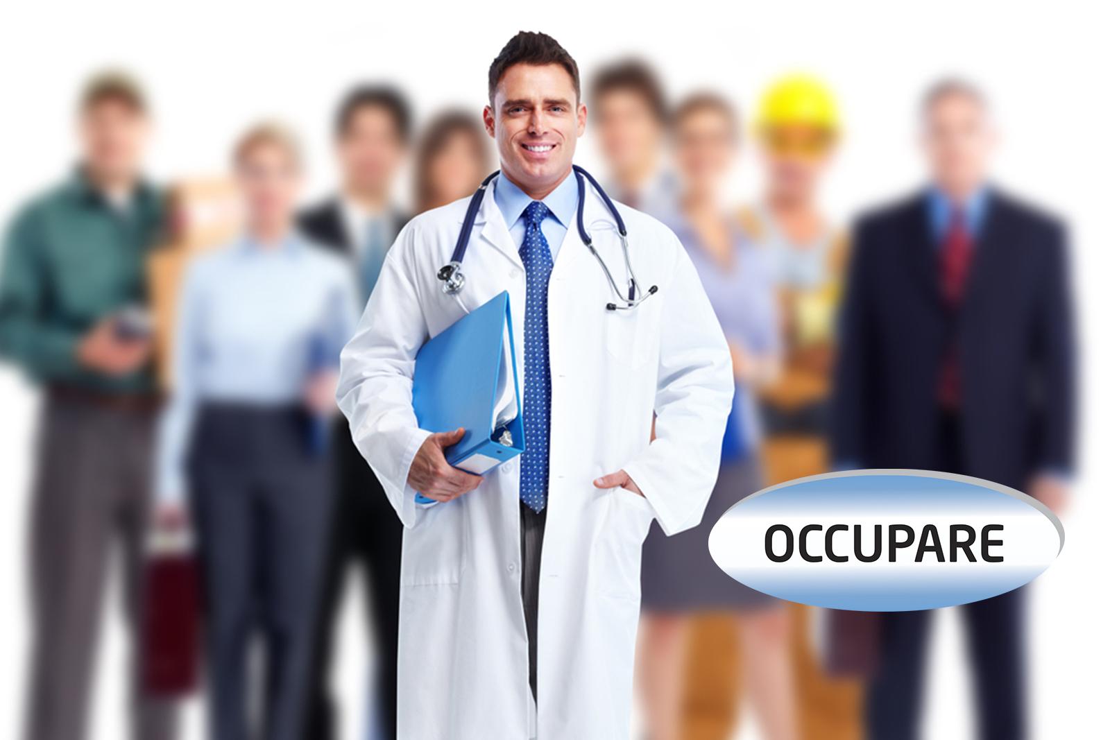 NR 7 – Programa de Controle Médico de Saúde Ocupacional