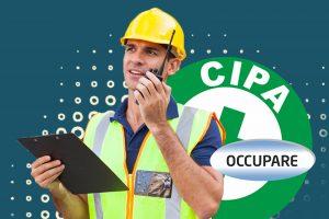 NR5 – O que é a CIPA?
