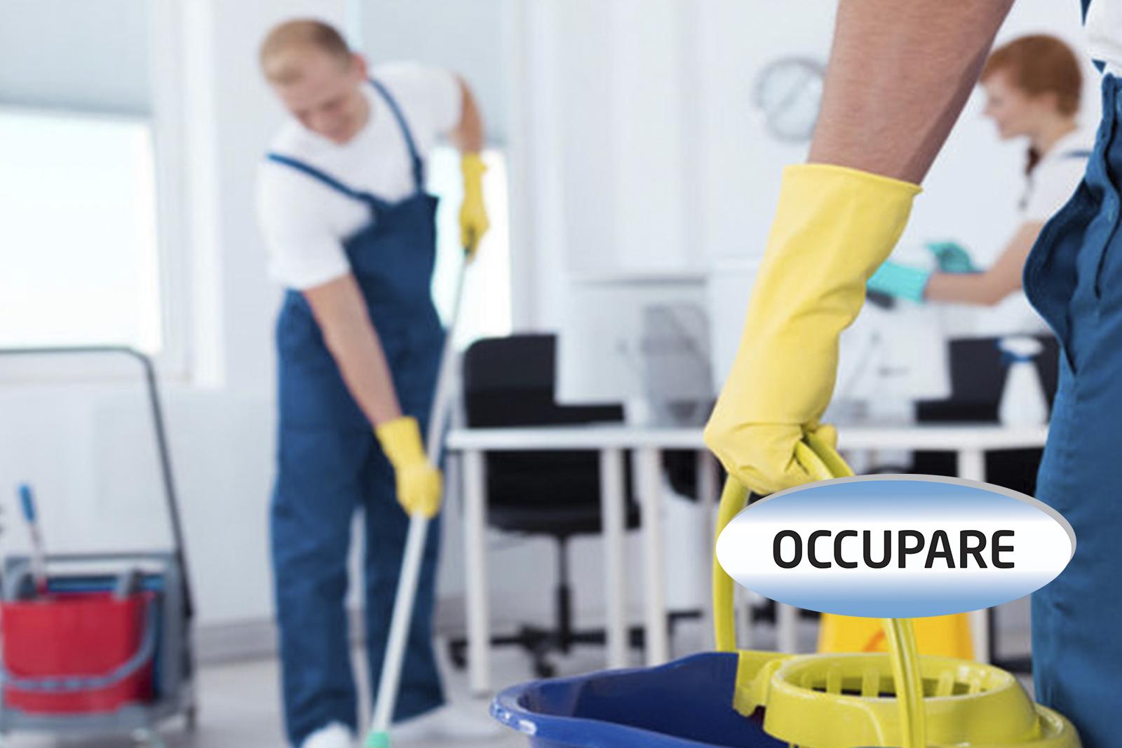 NR-24 – Condições de Higiene e Conforto nos Locais de Trabalho