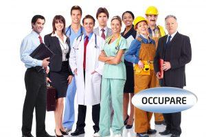 Saúde Ocupacional: Qual sua importância nas empresas?